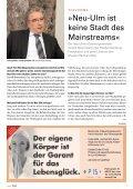 aZzubi by SpaZz – Die News - KSM Verlag - Seite 7