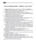 download - Sinttel-DF - Page 2