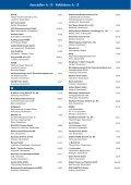 Altenpflege +ProPflege 2009 - Vincentz Network - Seite 3