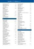 Altenpflege +ProPflege 2009 - Vincentz Network - Seite 6