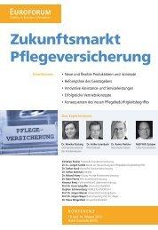 Programm Euroforum Konferenz 2012.pdf - Almeda