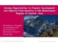 English - Aga Khan Development Network
