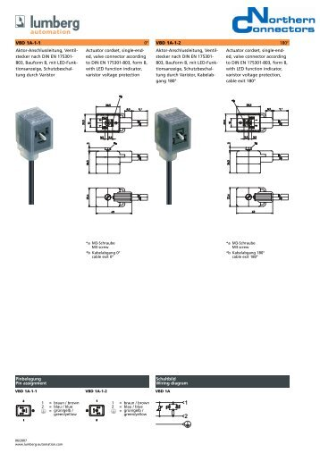 Details (PDF) - Lumberg Automation