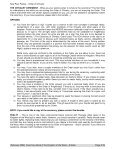 Chivalry - West Kingdom College of Heralds - Kingdom of the West - Page 3
