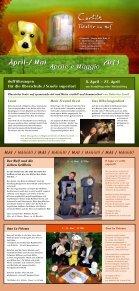 klicken - KNAX - Sparkasse - Page 2