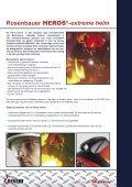 extreme helm - Kenbri - Page 6