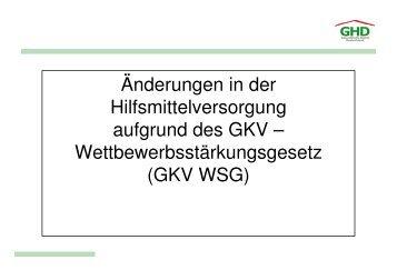 PDF-Datei (17 Seiten DIN A4, 918 KB) - Barrierefrei Leben e.V.