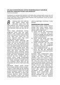 paper_Biology molecular ut tanaman tahan - Page 2