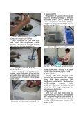 paper_Biology molecular ut tanaman tahan - Page 4