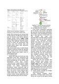 paper_Biology molecular ut tanaman tahan - Page 6