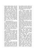 paper_Biology molecular ut tanaman tahan - Page 7