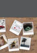 Momentaufnahmen - Kinsa Applications - Seite 5