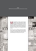 Momentaufnahmen - Kinsa Applications - Seite 6
