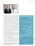 forschen entwickeln produzieren - Innovationspark Wuhlheide ... - Seite 2