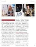forschen entwickeln produzieren - Innovationspark Wuhlheide ... - Seite 5