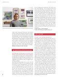 forschen entwickeln produzieren - Innovationspark Wuhlheide ... - Seite 6