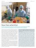 forschen entwickeln produzieren - Innovationspark Wuhlheide ... - Seite 7