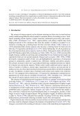 Embryonic and fetal development in a commercial dam-line genotype - Page 2