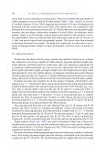 Embryonic and fetal development in a commercial dam-line genotype - Page 6