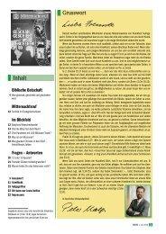 MNR 2005-06.pdf - Missionswerk Mitternachtsruf
