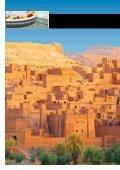 Marruecos - Page 2