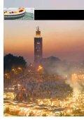 Marruecos - Page 4