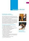 Erwachsenenbildung barrierefrei - biv integrativ - Seite 5