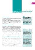 Erwachsenenbildung barrierefrei - biv integrativ - Seite 7