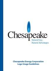 Chesapeake Energy Logo Usage Guidelines2.indd - Agecin