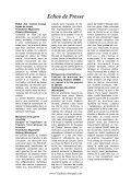 VLADIMIR STOUPEL, Piano - Page 6