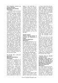 VLADIMIR STOUPEL, Piano - Page 7