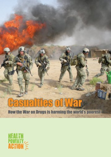 War-on-drugs-report