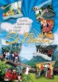 St. Florian - Seite 2