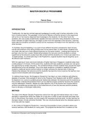 Download Full Paper - ESD Home - Singapore Polytechnic