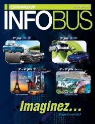 Télécharger ce numéro (format PDF) - Autobus Girardin
