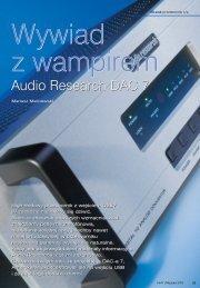 pdf (800 KB) - Audiofast