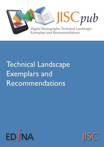 Final Report - pdf - Edina