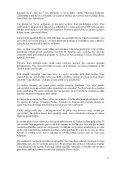 Liecinieks - Jēzus Kristus ir ceļš - Page 2