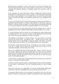 Liecinieks - Jēzus Kristus ir ceļš - Page 3
