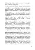 Liecinieks - Jēzus Kristus ir ceļš - Page 4