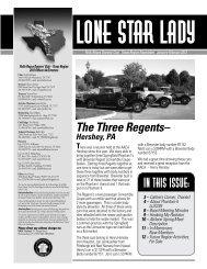 Lone Star Lady January February 201 - Rroctexas.com