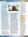 Edição 8 download da revista completa - Logweb - Page 4