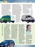 Edição 8 download da revista completa - Logweb - Page 6