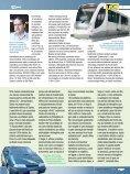 Edição 8 download da revista completa - Logweb - Page 7