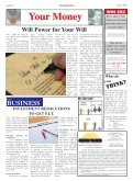 January 2008 - Don Wyld - Page 2