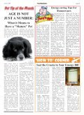 January 2008 - Don Wyld - Page 7