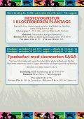ferie 2009 - Struer kommune - Page 7