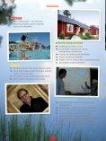 Tutustu uuteen esitteeseen - Janakkalan kunta - Page 4