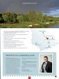 Tutustu uuteen esitteeseen - Janakkalan kunta - Page 5