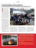 Tutustu uuteen esitteeseen - Janakkalan kunta - Page 7